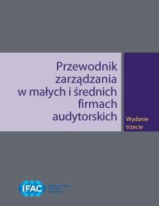 IFAC_Zarządzanie