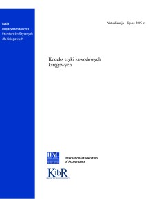 Kodeks_IFAC