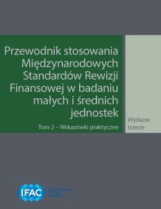 MSB_2_Wskazowki_praktyczne